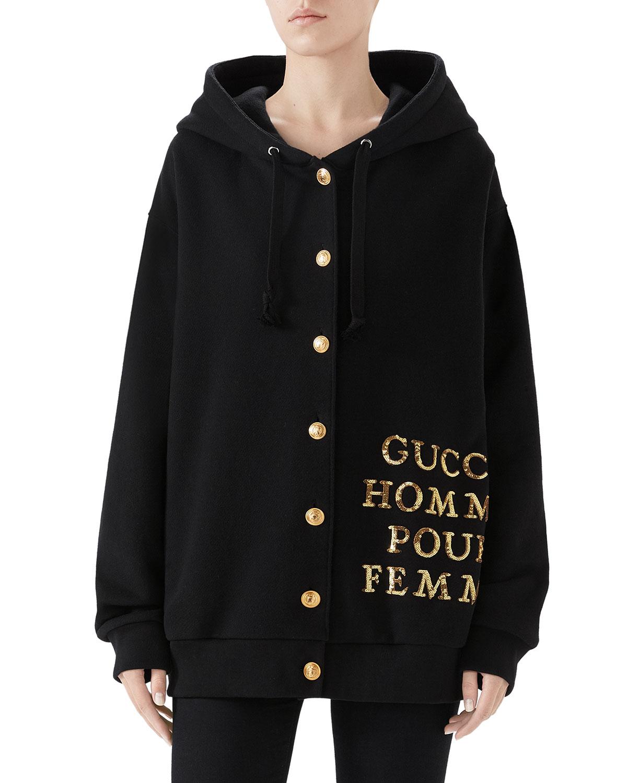 Gucci-Sweatshirt-Homme-pour-Femme-Mosnar-Communications
