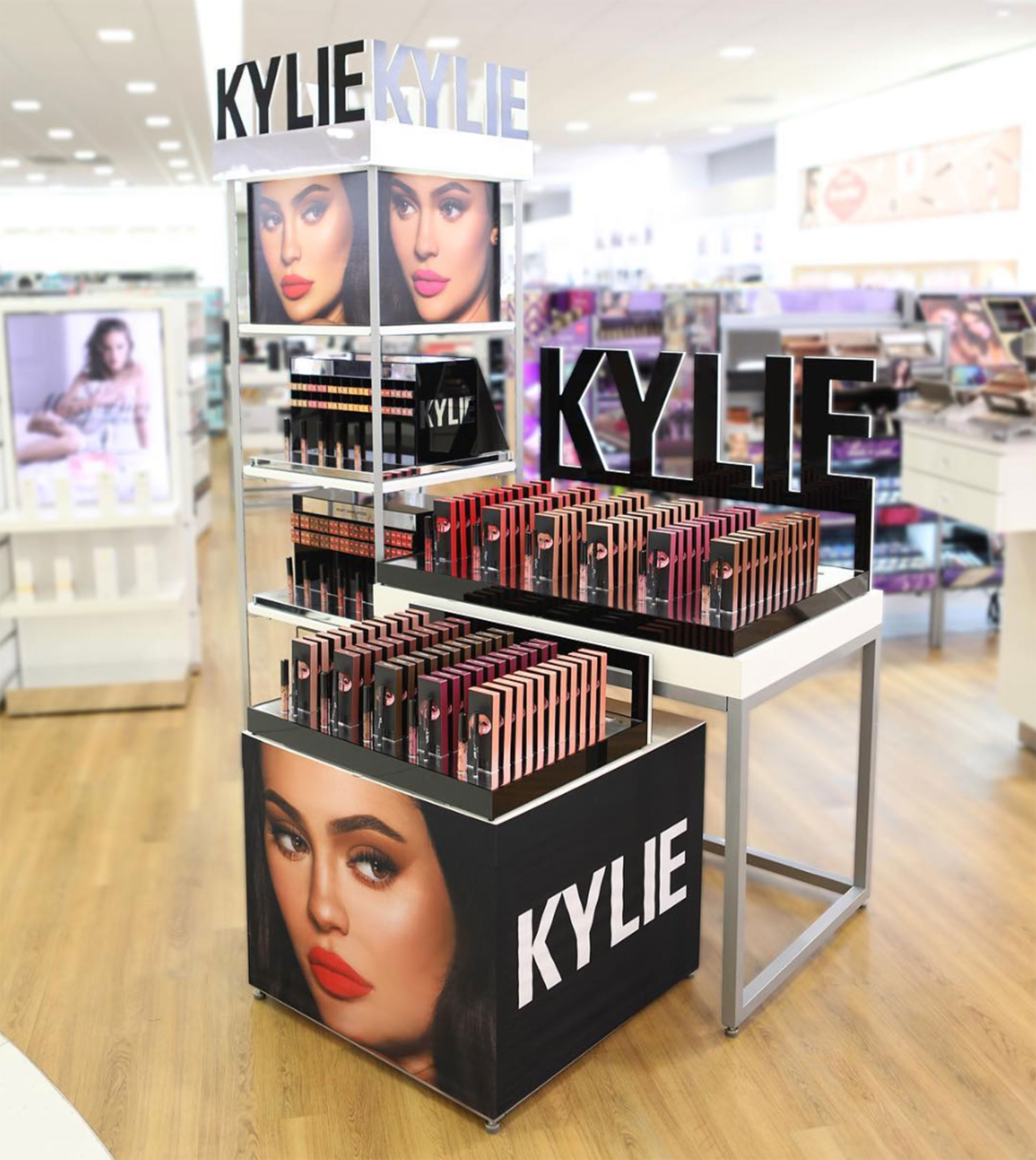 kylie-cosmetics-Ulta-Beauty-Mosnar-Communications