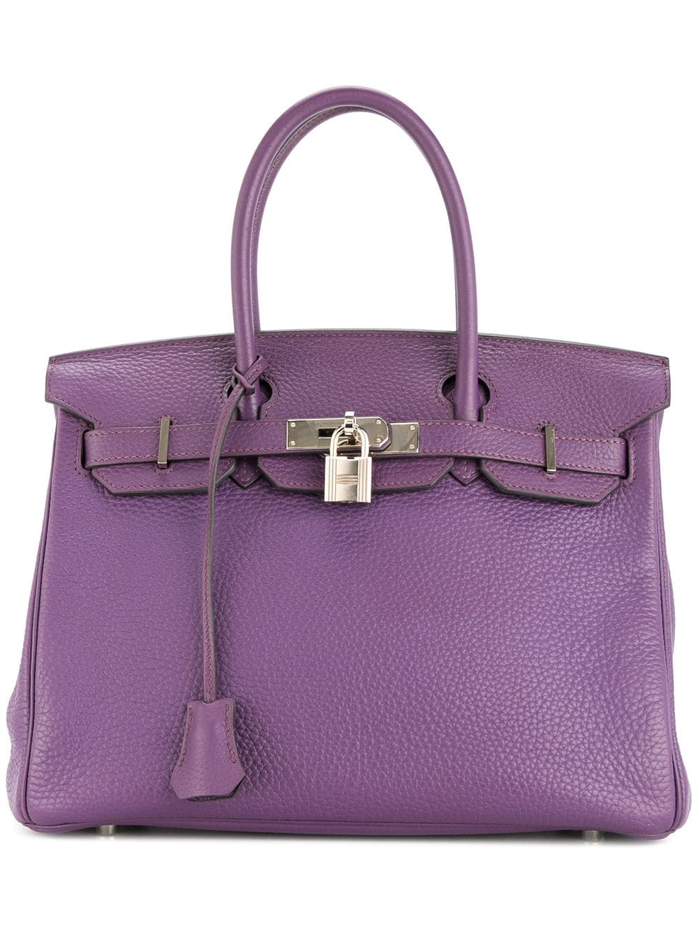 2012-Birkin-30-Handbag-Mosnar-Communications