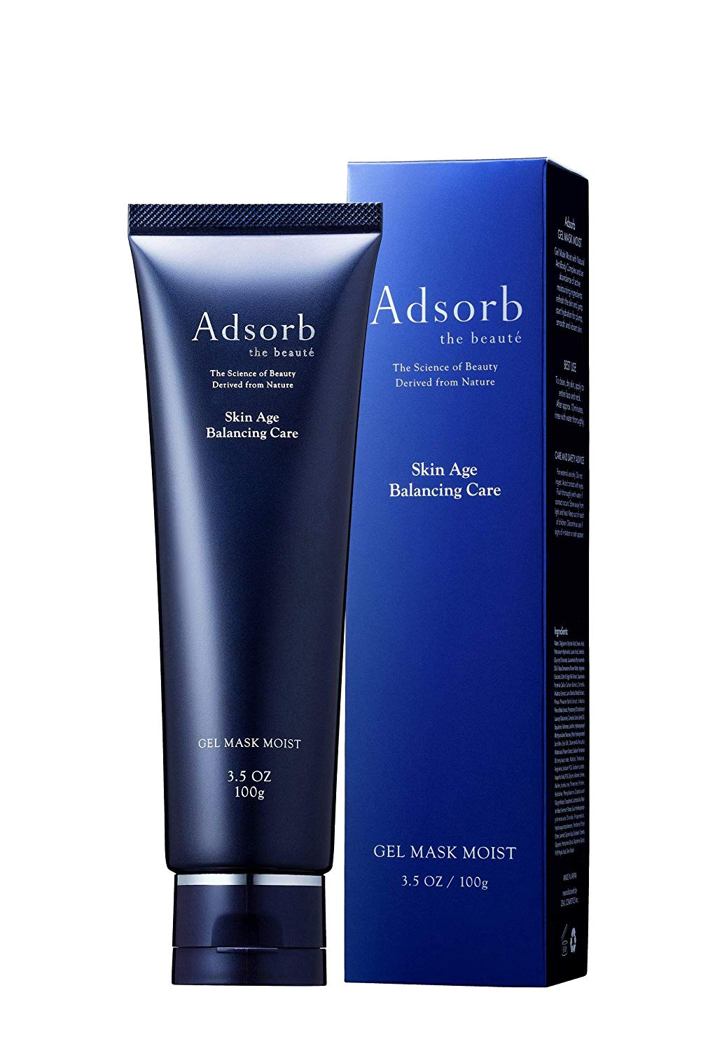 Adsorb-Beauty-Antibody-Gel-Face-Mask-Mosnar-Communications