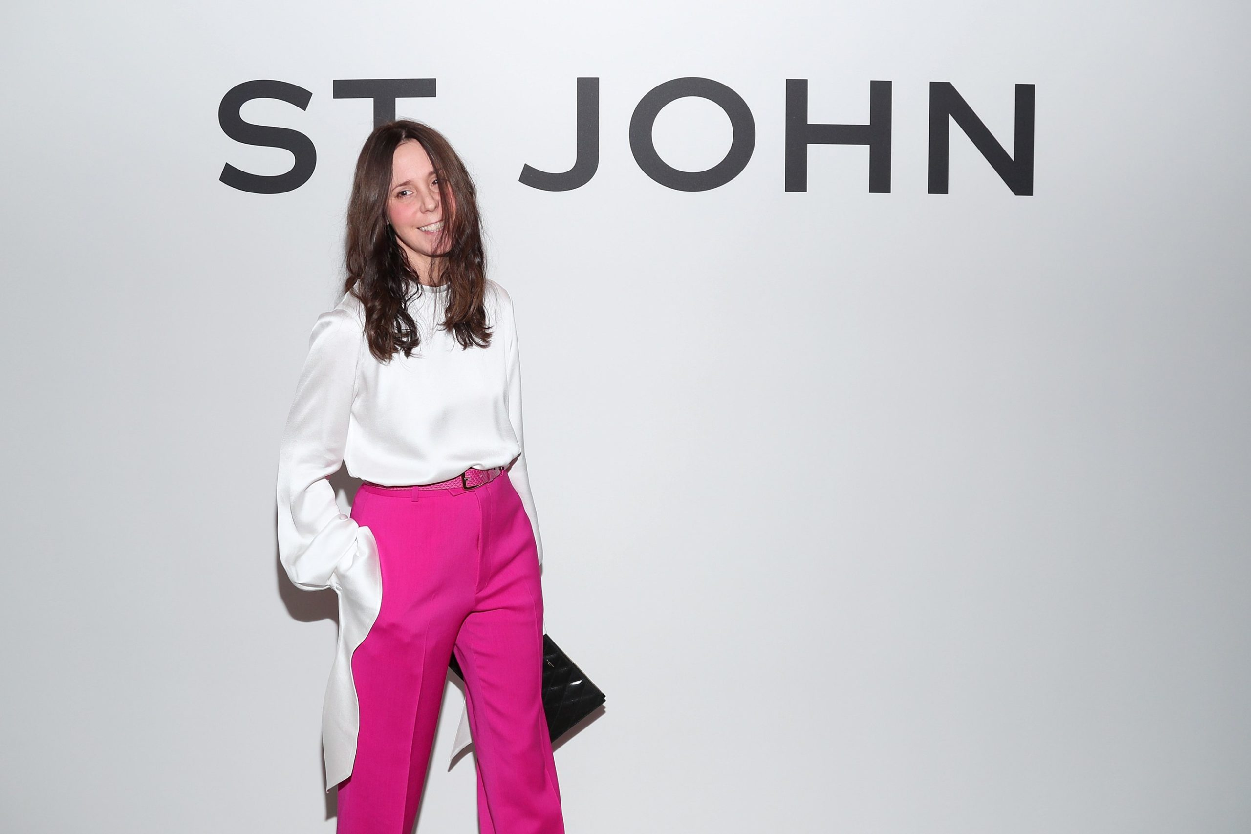 St.-John-New-Creative-Director-Zoe-Turner-Mosnar-Communications