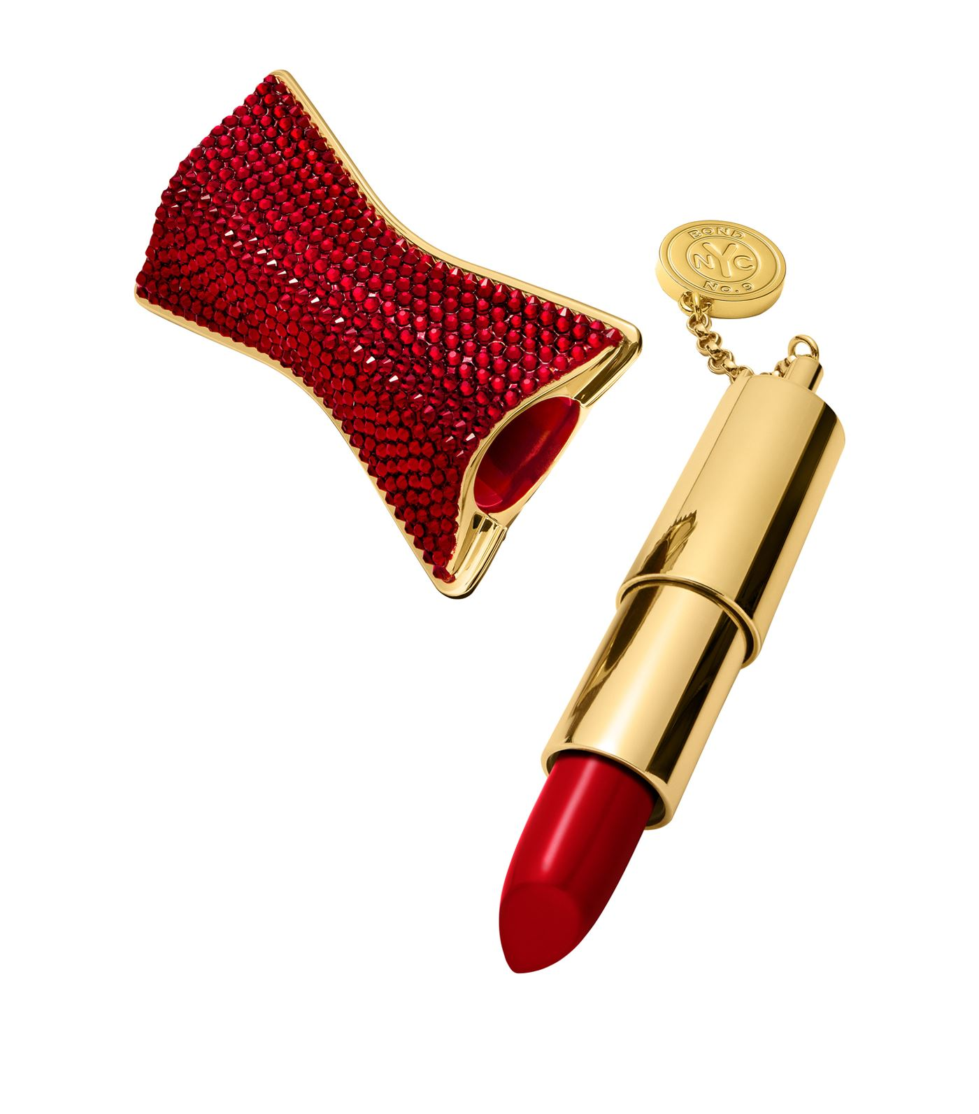 Bond-No-9-Chelsea-Swarovski-Lipstick-Harrods-Mosnar-Communications