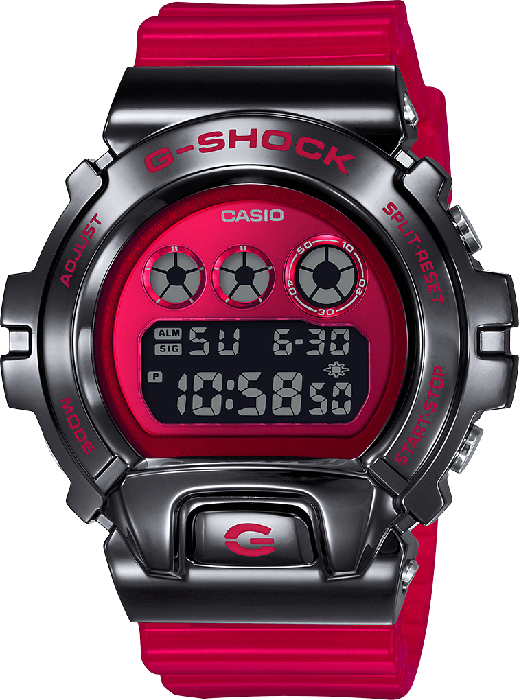 Casio-G-SHOCK-New-GM6900-Timepieces-1