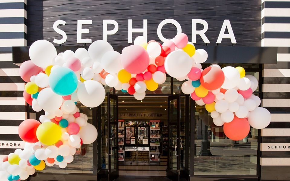 Sephora-The-Grove-in-Los-Angeles-Mosnar-Communications