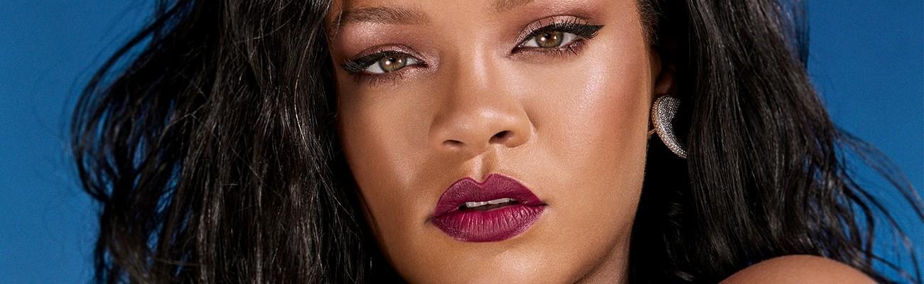 Rihanna's Fenty Beauty Faves Mosnar Communications