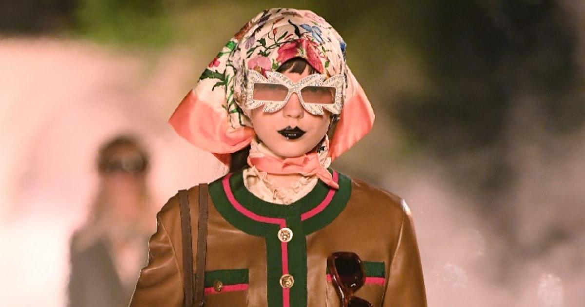 Gucci-Model-Challenge-TikTok-Mosnar-Communications